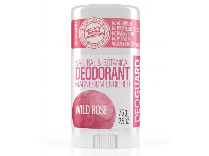 rose deodorant tuhy 2000x
