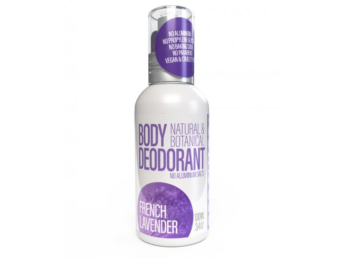 lavender deodorant spray 2000x