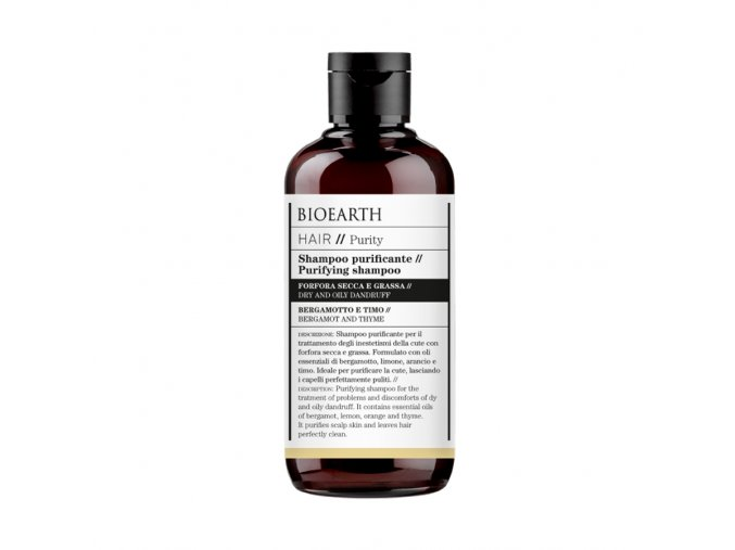 BNH02 Sampon proti lupum pro suche i mastne vlasy 01 1