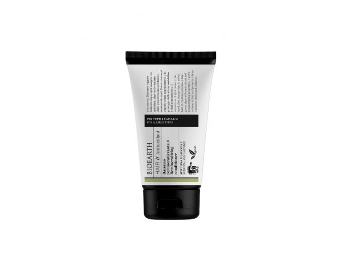 BNH11 Remineralizujici kondicioner pro vsechny typy vlasu 01 1