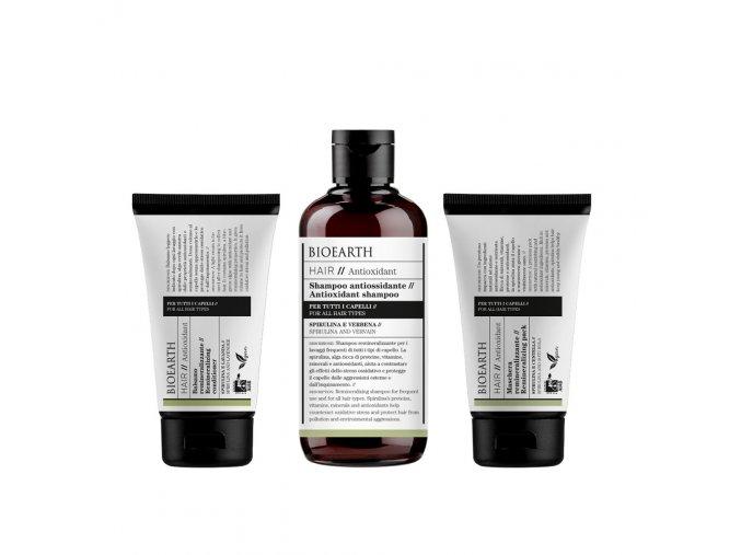 Detox pro vsechny typy vlasu2 01