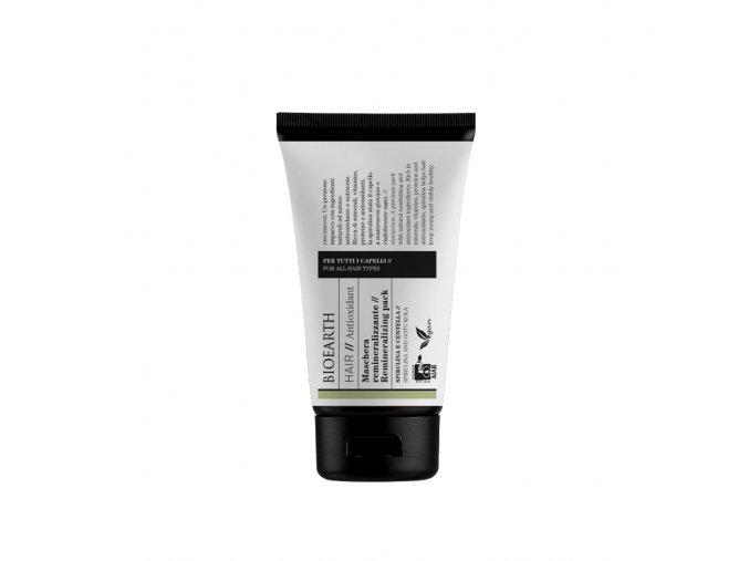 BNH14 Remineralizujici maska na vsechny typy vlasu 01 1
