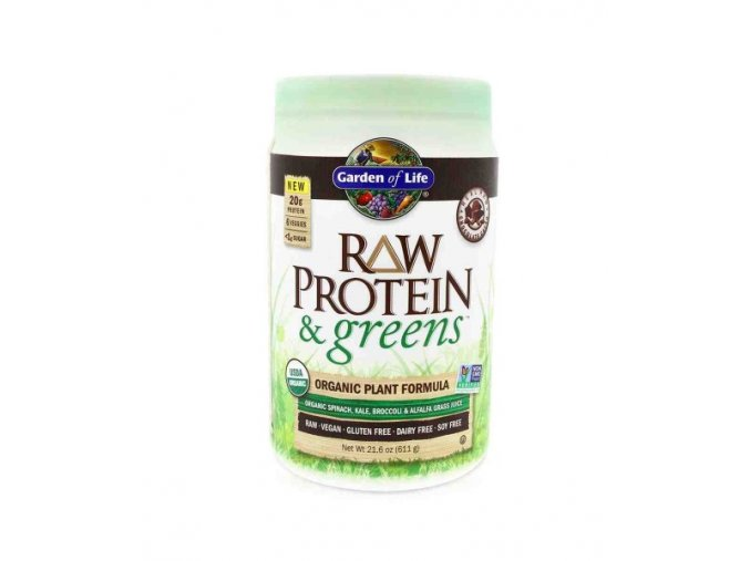 Raw protein and greens chocolate 500x600