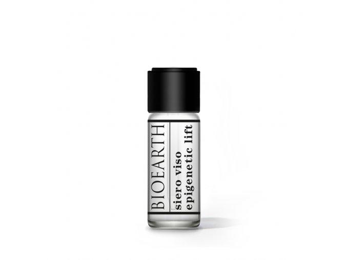 BIOSER3 Epigeneticke pletove serum s vytazky z ras 01