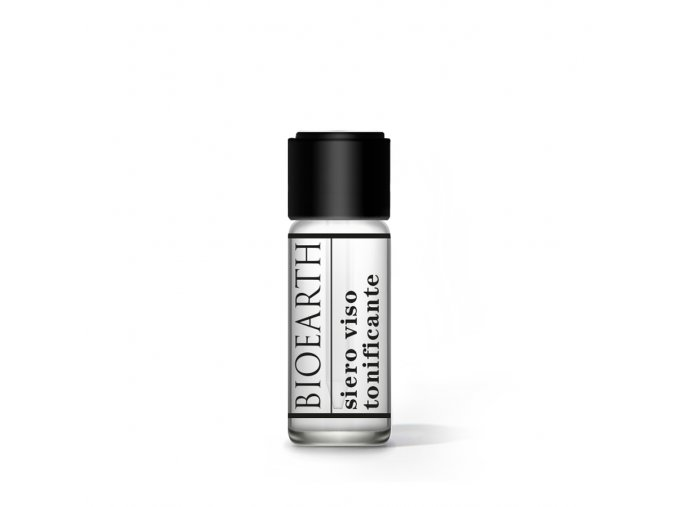 BIOSER9 Tonizujici pletove serum se snecim extraktem 01