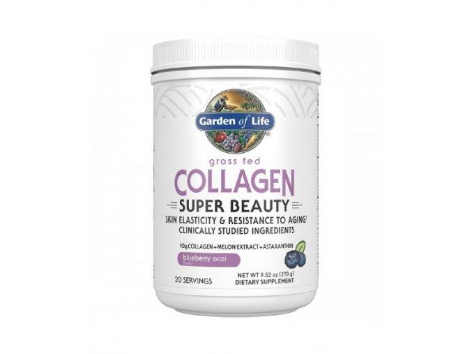 collagen super beauty 270g 500x600