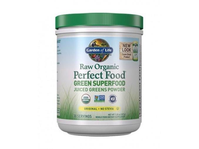 raw perfect food natural 207g 500x600