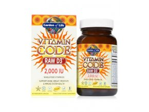 Vitamin D3 2000IU 1 500x600