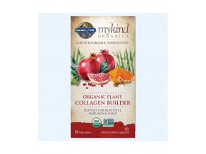 plant collagen builder 500x600