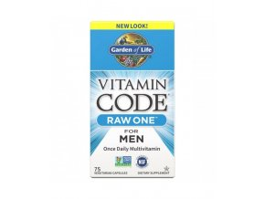 Multivitamin raw one muzi 500x600