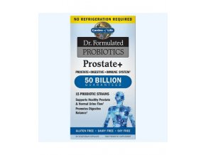 Dr formulated probiotics prostate 500x600