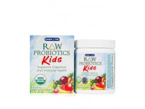 Raw probiotics kids organic 1 500x600