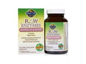 raw enzymy pro zeny 50 500x600