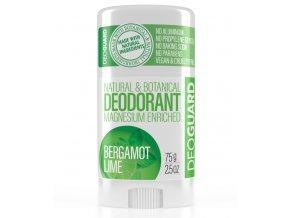 bergamot deodorant tuhy 2000x