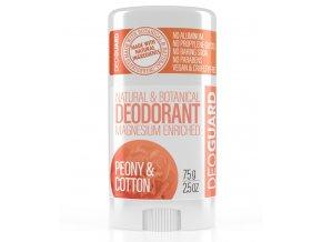 peony deodorant tuhy 2000x