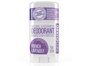 lavender deodorant tuhy 2000x