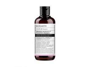 BNH04 Ochranny sampon pro barvene vlasy 01 1