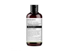 BNH07 Antioxidacni sampon pro vsechny typy vlasu 01 1