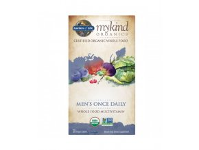 mykind organics men's once daily multi pro muze 30 tablet 500x600