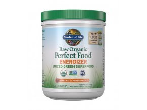 raw perfect food energizer 279g 500x600
