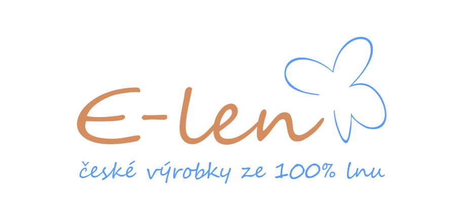 E-len