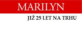 E-MARILYN.CZ