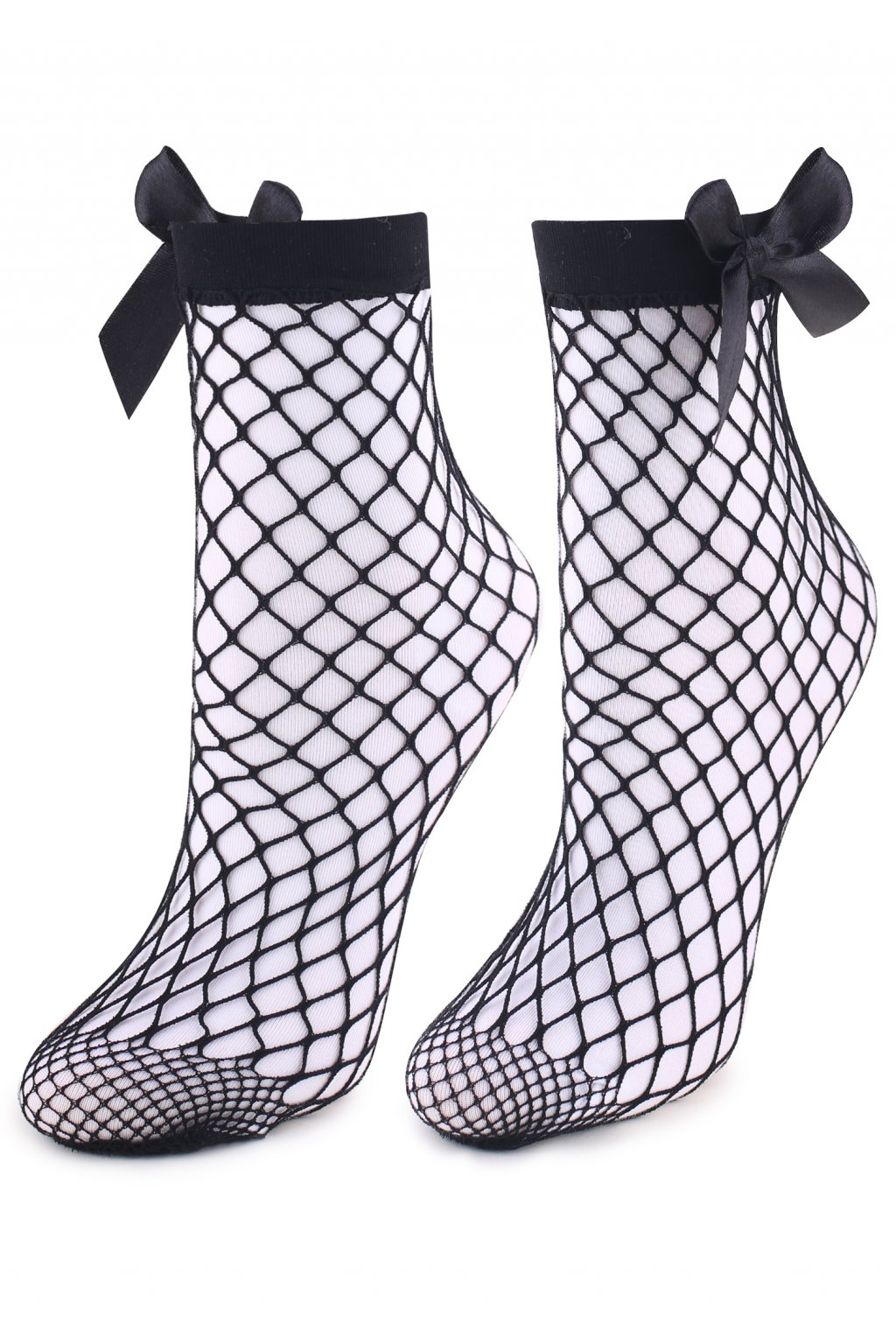 Ponožky CHARLY M41