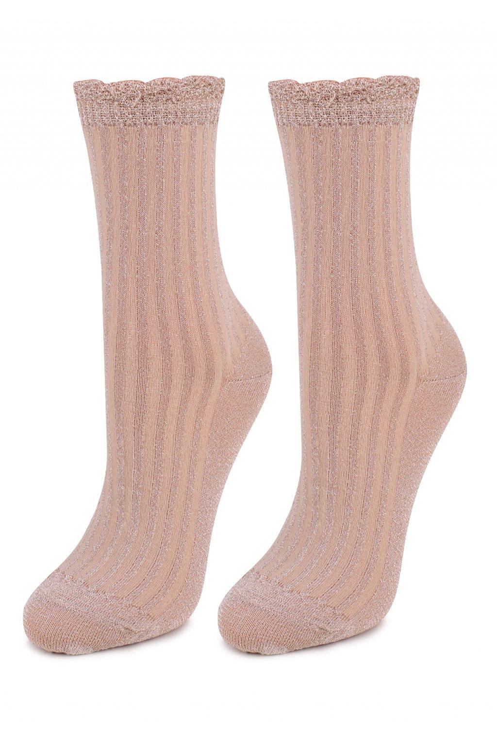 Ponožky N73