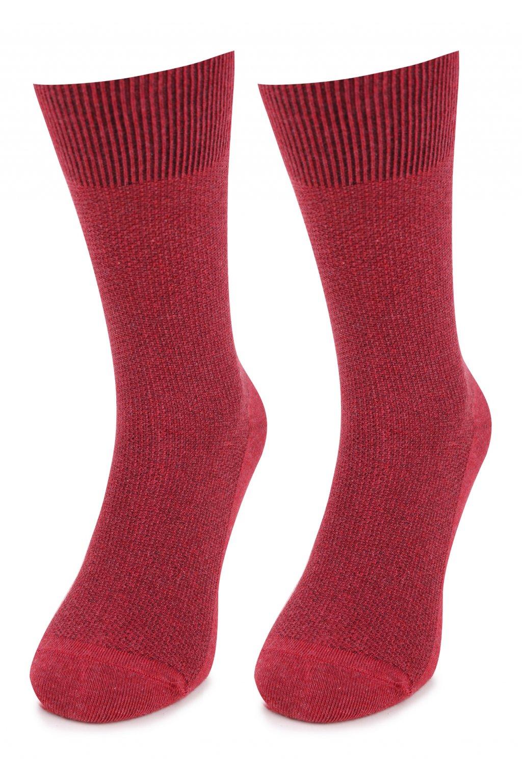Pánské ponožky TIE