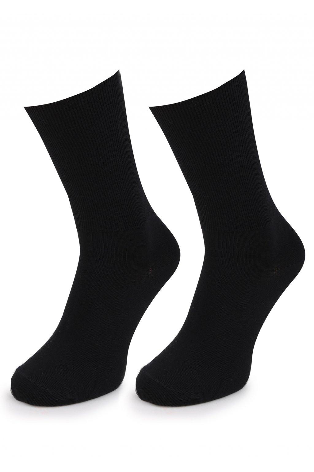 Pánské ponožky BAMBO