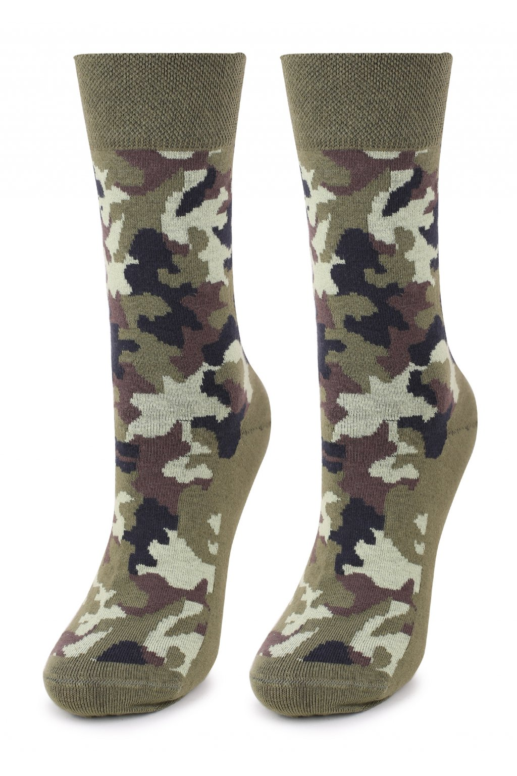 Ponožky UNISEX MORO