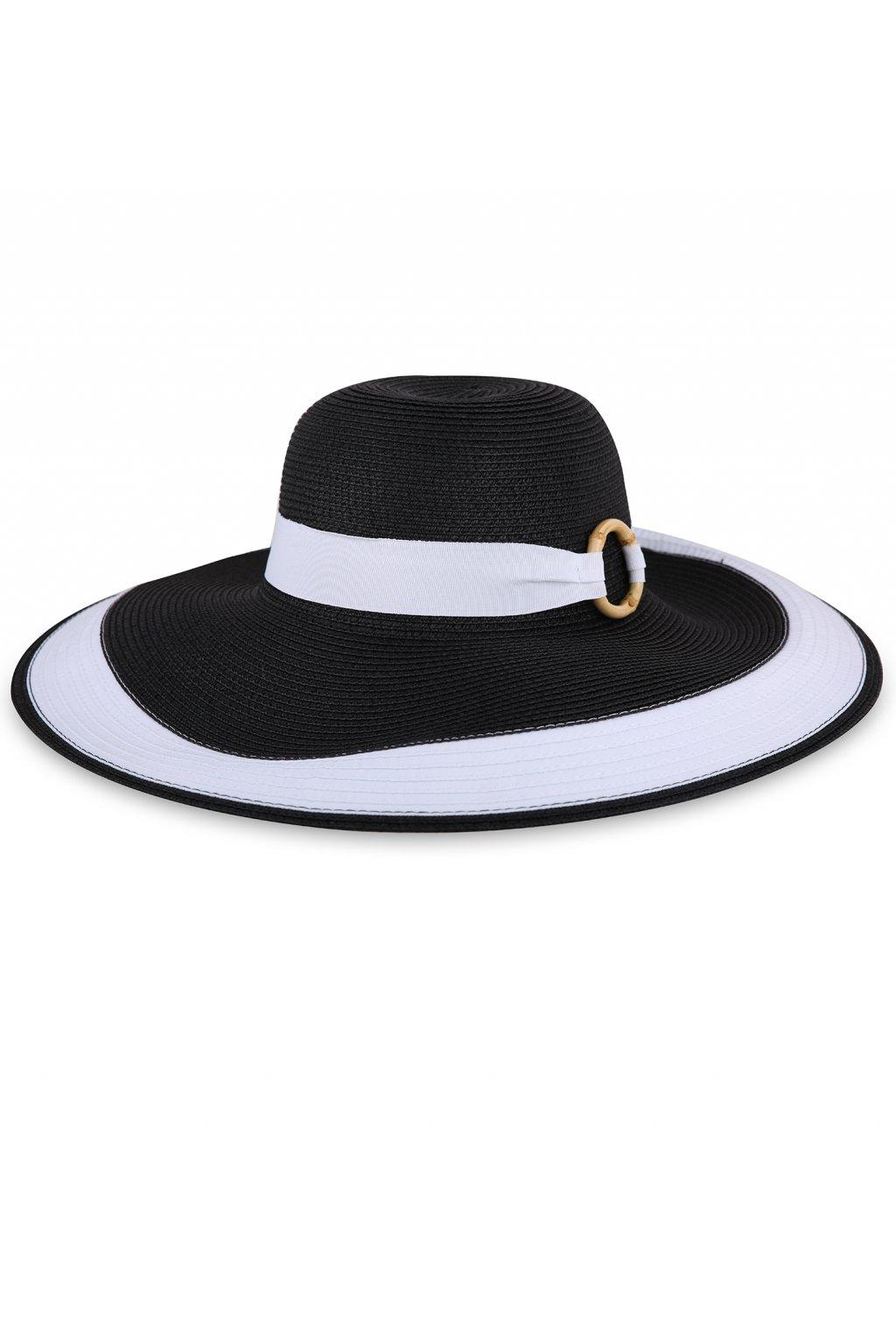POUPEE letní klobouk COCO