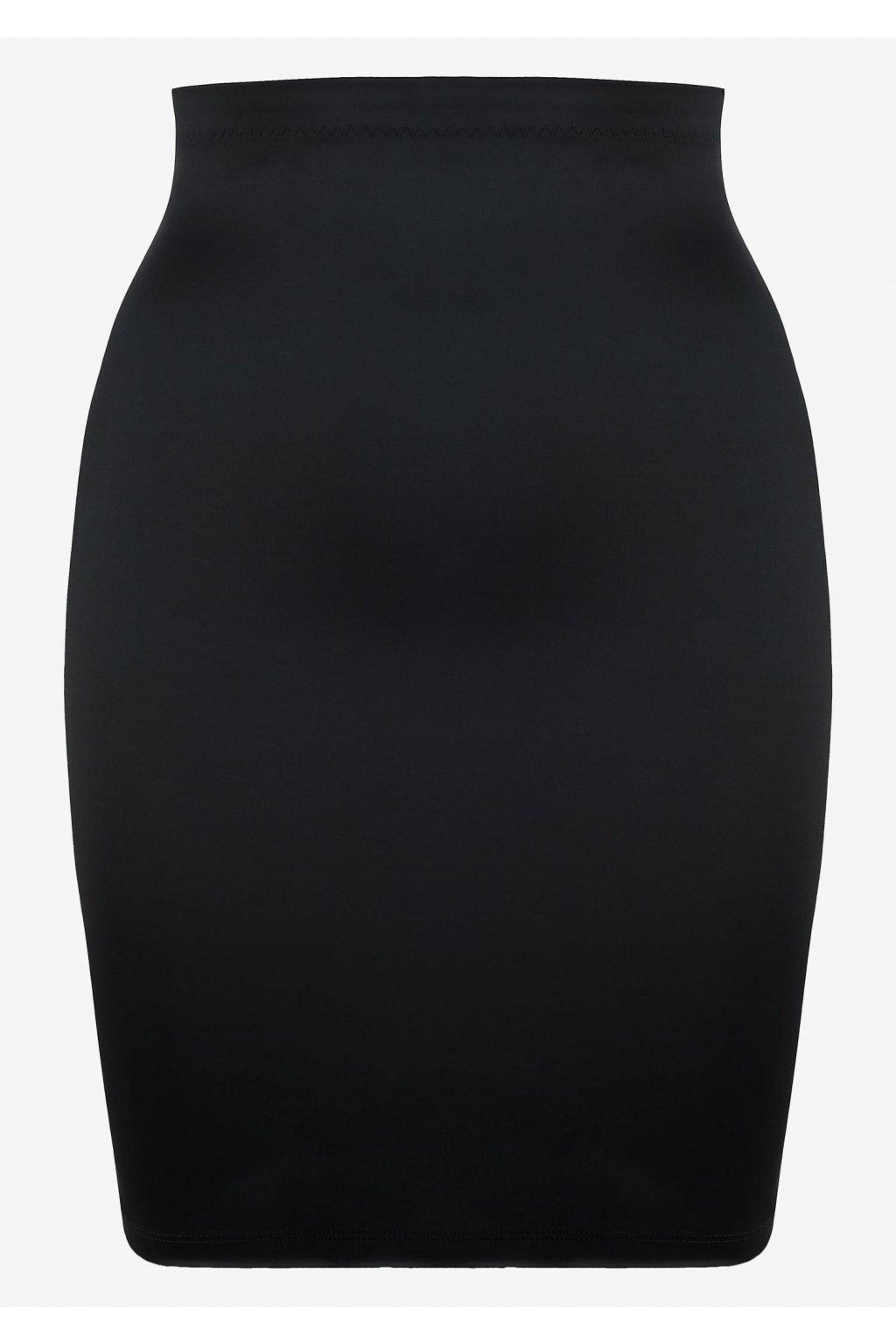 poupee wygladzajaca polhalka perfect figure 7