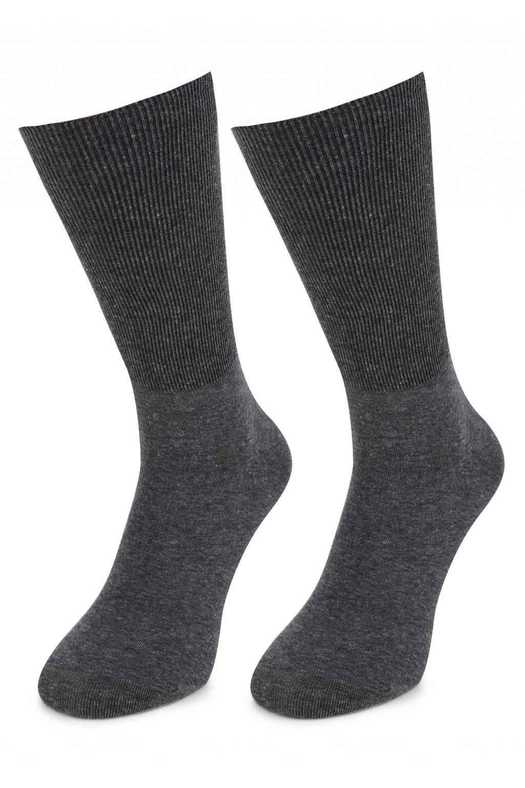 Ponožky MEN NO STRESS