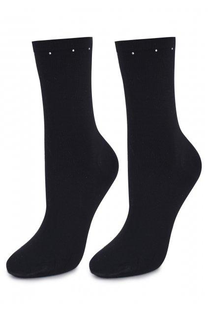 Ponožky SC JET 2