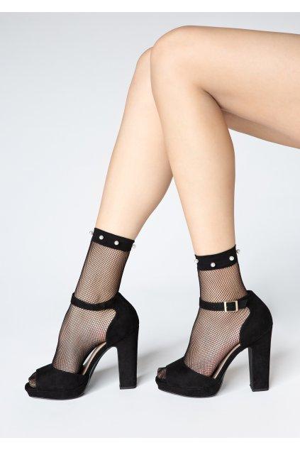 Ponožky CHARLY M40