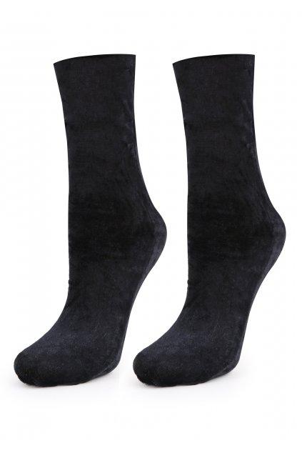 Ponožky N70