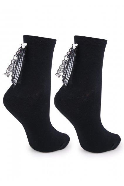Ponožky SC M28