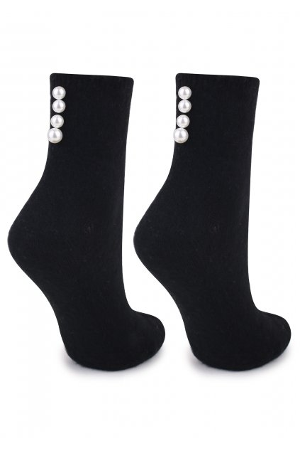 Ponožky PEARLS N33