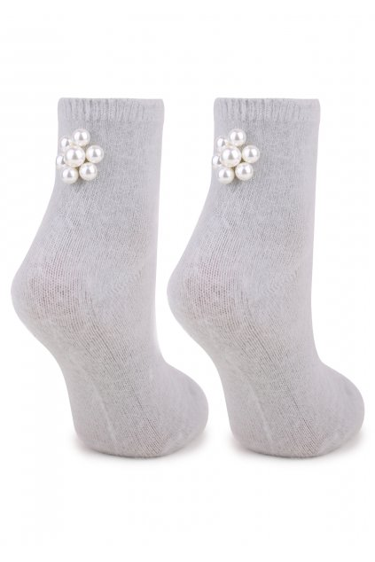 Ponožky PEARLS N34