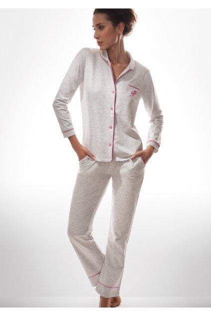 POUPEE pyžamo CYNTHIA