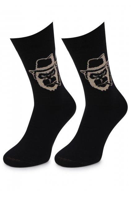 Pánské ponožky GORILLA