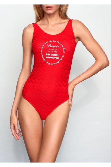 poupee jednoczesciowy kostium kapielowy sunset beach 1 1 (1)
