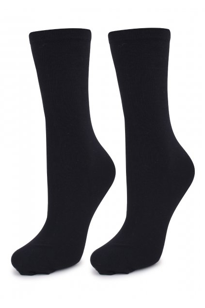 Ponožky FORTE 58 LONG