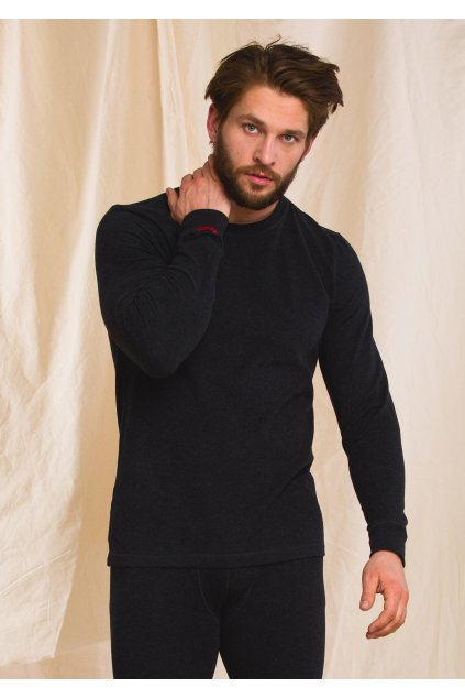 koszulka meska termiczna hot touch mvd 155 3