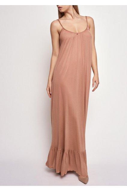 dluga plazowa sukienka romance poupee marilyn 9
