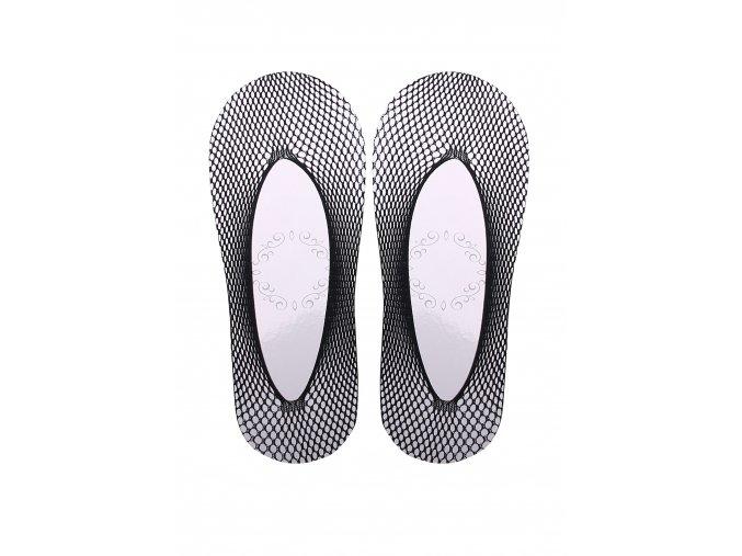 Nízké ponožky ŽAKÁR K13