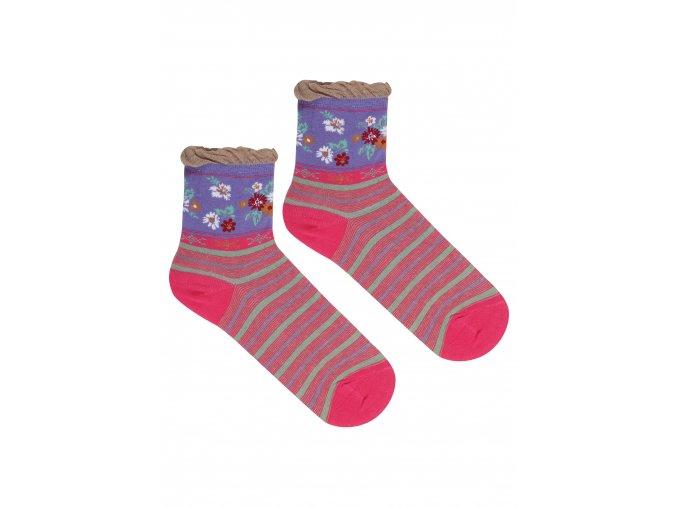 Ponožky SC M64