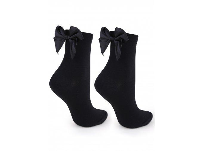 Ponožky SC M27