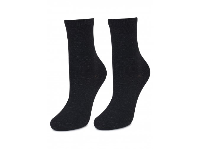Ponožky SHINE 01